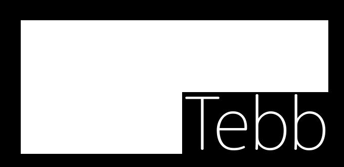 Steve Tebb, Itinerant worship leader